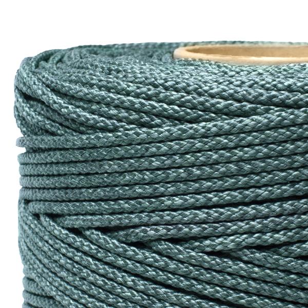 Шнуры для посадки сетей : Рыболовные сети, сетематериалы ...